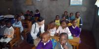 Tansania,Arusha,12.10.10